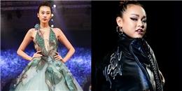 """'Chân dài' nào sẽ """"nối gót"""" Mai Ngô ở Next Top Model châu Á?"""