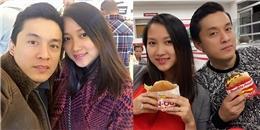 yan.vn - tin sao, ngôi sao - Lam Trường xác nhận vợ đang mang thai tiểu công chúa được 6 tháng