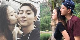 yan.vn - tin sao, ngôi sao - Hoài Lâm đã sang nhà gái để hỏi cưới cháu nghệ sĩ Bảo Quốc