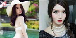 Những màn hát nhép đỉnh cao của các nhân vật nổi tiếng showbiz Việt