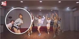 Hari Won khoe vũ đạo cực kì gợi cảm với bản remix 'Anh cứ đi đi'