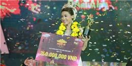 yan.vn - tin sao, ngôi sao - Vĩnh Thuyên Kim đăng quang ngôi vị Quán quân Người nghệ sĩ đa tài
