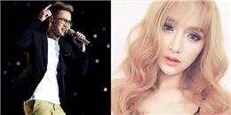 """yan.vn - tin sao, ngôi sao - Dàn thí sinh chuyển giới """"gây bão"""" tại các show truyền hình"""