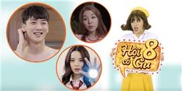 yan.vn - tin sao, ngôi sao - Tam giác tình cảm giữa Seon Tae, Mari và Da Hee sẽ diễn tiến ra sao?