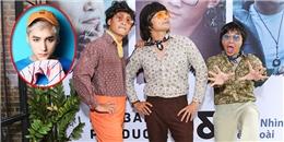 """yan.vn - tin sao, ngôi sao - MTV Band: """"Chúng tôi đã chuẩn bị tinh thần nhận"""