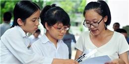 Chương trình đào tạo Đại học có thể giảm xuống còn 3 năm?
