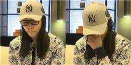 """yan.vn - tin sao, ngôi sao - Hoa hậu """"hồ ly tinh"""" xin lỗi vì phá hoại hạnh phúc gia đình Lin Dan"""