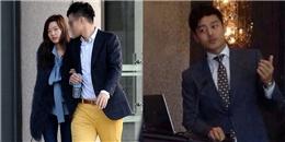 yan.vn - tin sao, ngôi sao - Quên Lee Min Ho đi, đây mới thật sự là mĩ nam bên đời của Jun Ji Hyun