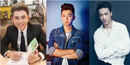 """yan.vn - tin sao, ngôi sao - Dàn mĩ nam """"đốn tim"""" fans nữ bậc nhất V-biz hội tụ tại YAN Beatfest"""