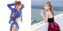 yan.vn - tin sao, ngôi sao - Fans phấn khích với cuộc