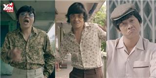 MTV hát bolero đầy hài hước và châm biếm qua MV Đừng nhìn bề ngoài