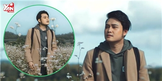 Hoàng tử sơn ca  Quang Vinh tái xuất với MV đẹp nhất trong sự nghiệp
