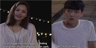 Drama Tương Tác - You & I (Tập 1)