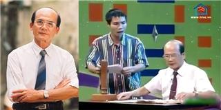 5 tiểu phẩm hài đáng nhớ của NSƯT Phạm Bằng ở  Gặp nhau cuối tuần