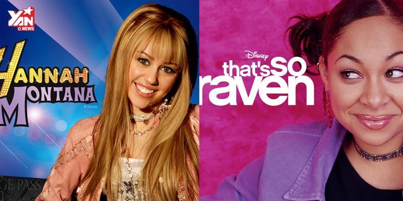 """Hàng loạt tin vui cho các fan Disney """"đời đầu"""""""