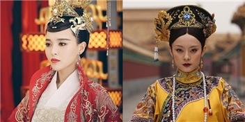 yan.vn - tin sao, ngôi sao - Đường Yên không ngại khi bị so sánh với Tôn Lệ