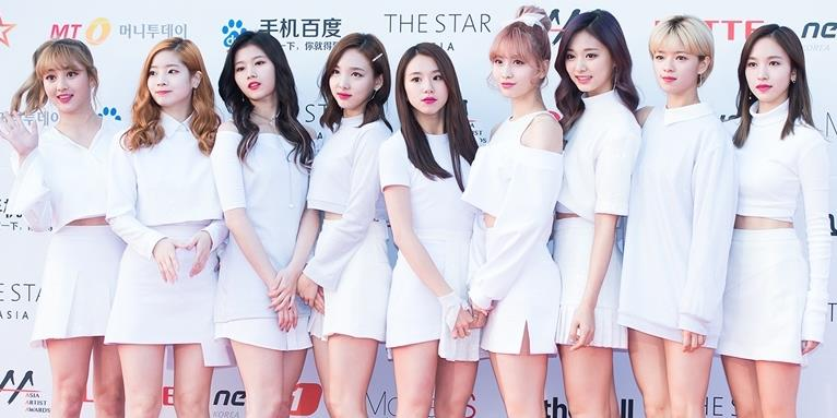 yan.vn - tin sao, ngôi sao - Phải chăng Twice đang được đánh giá cao hơn thực lực?
