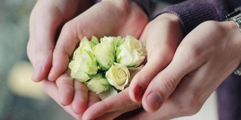 """Trái tim chàng sẽ tan chảy khi được bạn rót vào tai lời """"mật ngọt"""" này"""