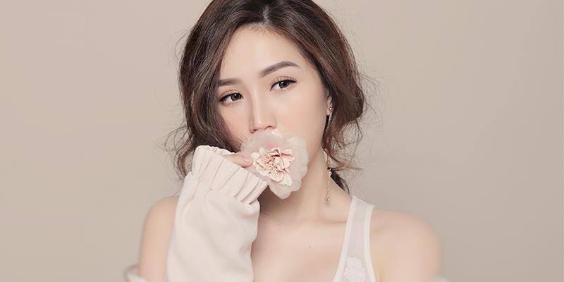 """yan.vn - tin sao, ngôi sao - """"Công chúa bong bóng"""" Bảo Thy chính thức tham gia The Remix 2017"""