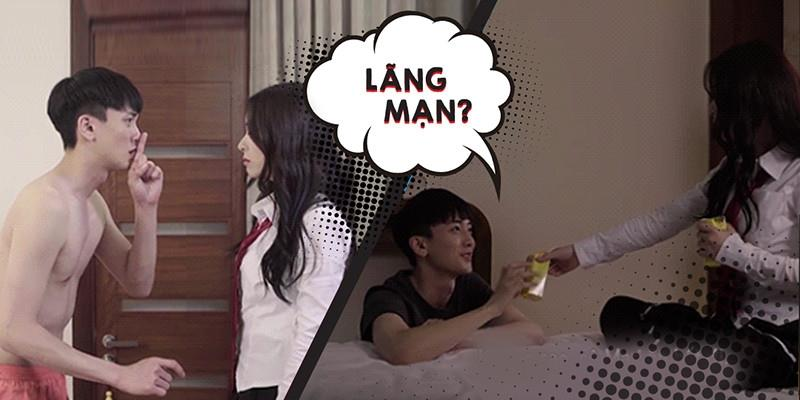 """yan.vn - tin sao, ngôi sao - """"Rụng tim"""" với những khoảnh khắc lãng mạn trong tập 2 """"YOU & I"""""""