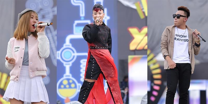 yan.vn - tin sao, ngôi sao - Fans hào hứng trước sự