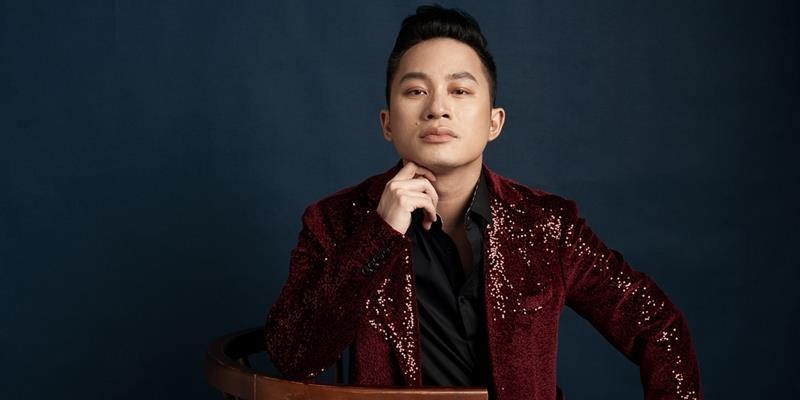 """yan.vn - tin sao, ngôi sao - Tùng Dương: """"Xin lỗi vợ trước thì chỉ có được chứ chả thiệt bao giờ"""""""