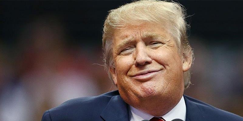 Donald Trump giàu cỡ nào?