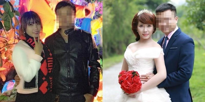 Cô gái 9X Nam Định mất tích bí ẩn sau cú điện thoại bị cắt ngang
