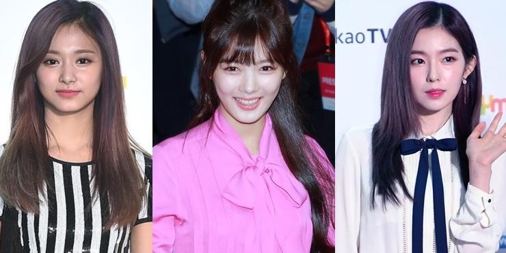 "yan.vn - tin sao, ngôi sao - ""Sao nhí"" Kim Yoo Jung lấn át cả sao nữ tại Melon Music Awards"