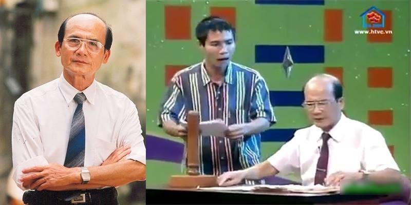 """5 tiểu phẩm hài đáng nhớ của NSƯT Phạm Bằng ở """"Gặp nhau cuối tuần"""""""