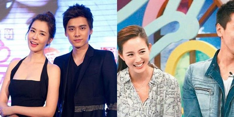 yan.vn - tin sao, ngôi sao - 5 cặp sao Hoa ngữ sau khi chia tay mới thừa nhận quan hệ yêu đương