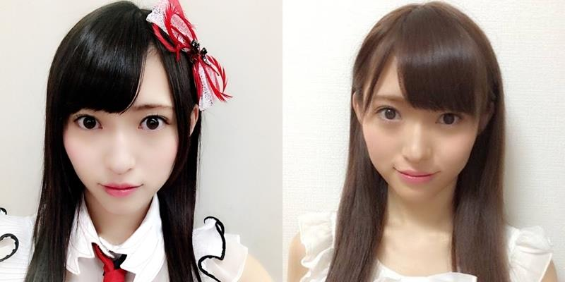 yan.vn - tin sao, ngôi sao - Nghi vấn đàn em nhóm nhạc AKB48 làm