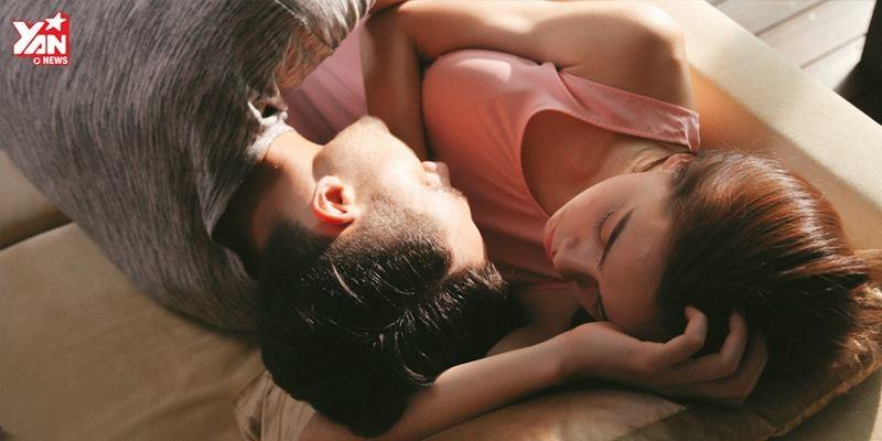 Phim ngắn của Hồ Ngọc Hà gây sốt với nội dung xúc động