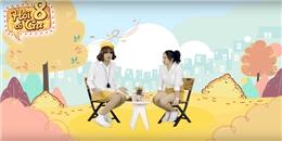"""Biển Đà Nẵng đẹp ngỡ ngàng trong drama tương tác """"YOU & I"""""""