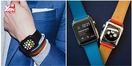 Apple bất ngờ bán Apple Watch hàng tân trang giá cực rẻ