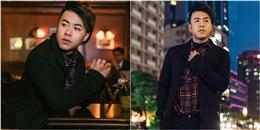 yan.vn - tin sao, ngôi sao - Akira Phan muốn nắm tay những fan chưa có người yêu