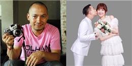 yan.vn - tin sao, ngôi sao - Tiến Đạt sẽ không có mặt tại đám cưới của Hari Won, Trấn Thành
