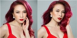 yan.vn - tin sao, ngôi sao - Phấn khích trước món quà sinh nhật của Mỹ Tâm dành cho fans