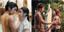 yan.vn - tin sao, ngôi sao - Các cặp đôi Hàn được fan mong
