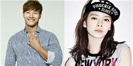 yan.vn - tin sao, ngôi sao - Hành động của cặp đôi SpartAce sau khi chia tay RM khiến fan nể phục