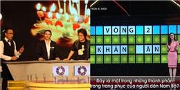 Chiếc Nón Kì Diệu chính thức ngừng phát sóng sau 15 năm