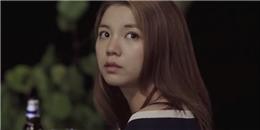 Drama Tương Tác - You & I (Tập 6)