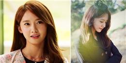 yan.vn - tin sao, ngôi sao - Yoonatrở thành sao Kpop nắm nhiều kỉ lục nhất trên Instagram