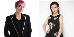 yan.vn - tin sao, ngôi sao - Đông Nhi, Sơn Tùng sẽ xuất hiện cùng dàn sao Nhật tại lễ hội J Series