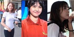 6 cô gái 'nổi tiếng bất ngờ' gây sốt trong năm 2016 giờ ra sao?
