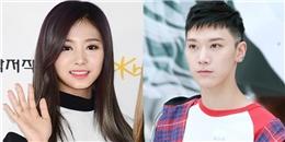 """yan.vn - tin sao, ngôi sao - Há hốc trước xuất thân """"trâm anh thế phiệt"""" của loạt thần tượng Kpop"""