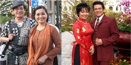 yan.vn - tin sao, ngôi sao - Xuân Hương cảm ơn Thanh Bạch vì đã