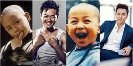 yan.vn - tin sao, ngôi sao - Ngày ấy - bây giờ của 10 ngôi sao nhí một thời làng giải trí Hoa ngữ
