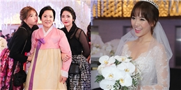 """yan.vn - tin sao, ngôi sao - Sau đám cưới, em gái Hari Won """"hot"""" không kém chị gái"""