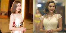 yan.vn - tin sao, ngôi sao - Mải mê chạy show, Ngọc Anh quên cả sinh nhật của mình